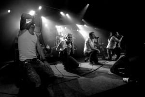 Punk_Rock_Boys